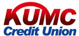 KUMC Credit Union Logo